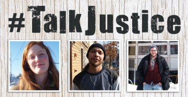 blog_talkjustice