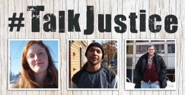 blog_talkjustice