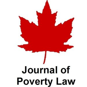 Journal of Poverty Law