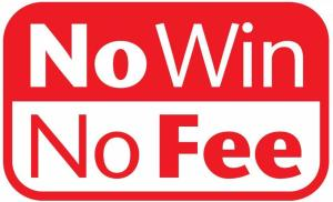 no-win-no-fee-2