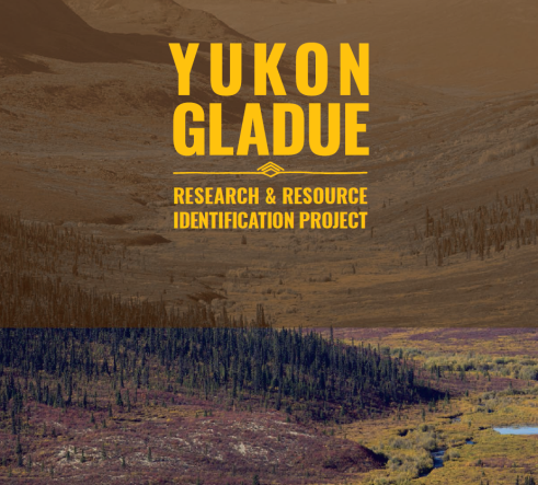 Capture- Yukon Gladue - Research and Resource Project
